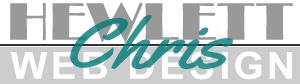 Hewlett Web Design